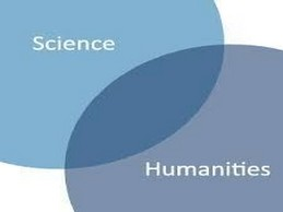 Science and Humanities